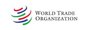 world_trade1.png